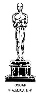 soscars awards colouring pages